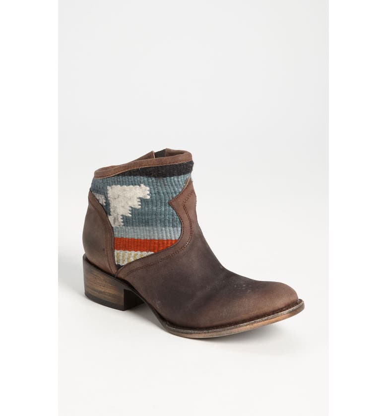 FREEBIRD BY STEVEN 'Kano' Bootie, Main, color, 207