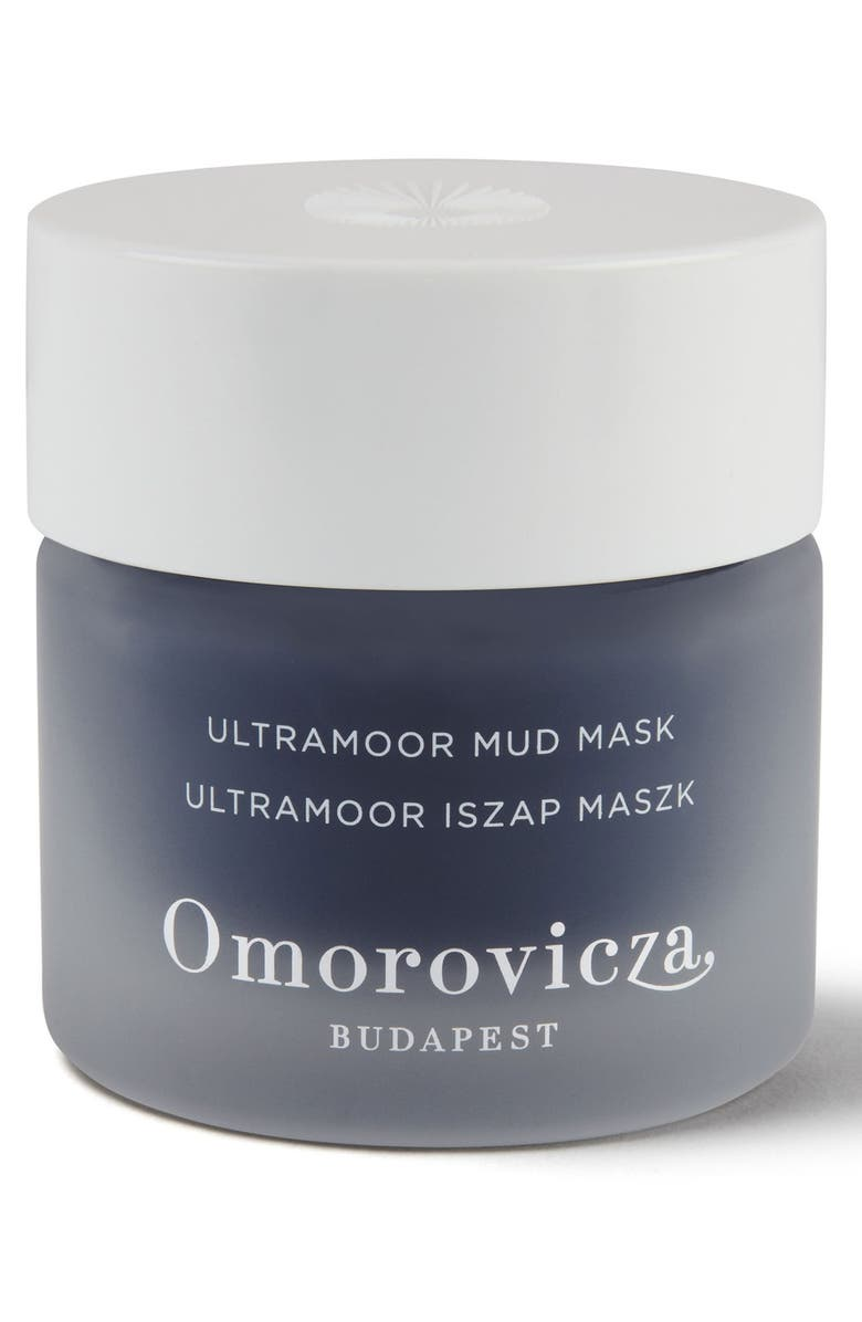 OMOROVICZA Ultramoor Mud Mask, Main, color, NO COLOR