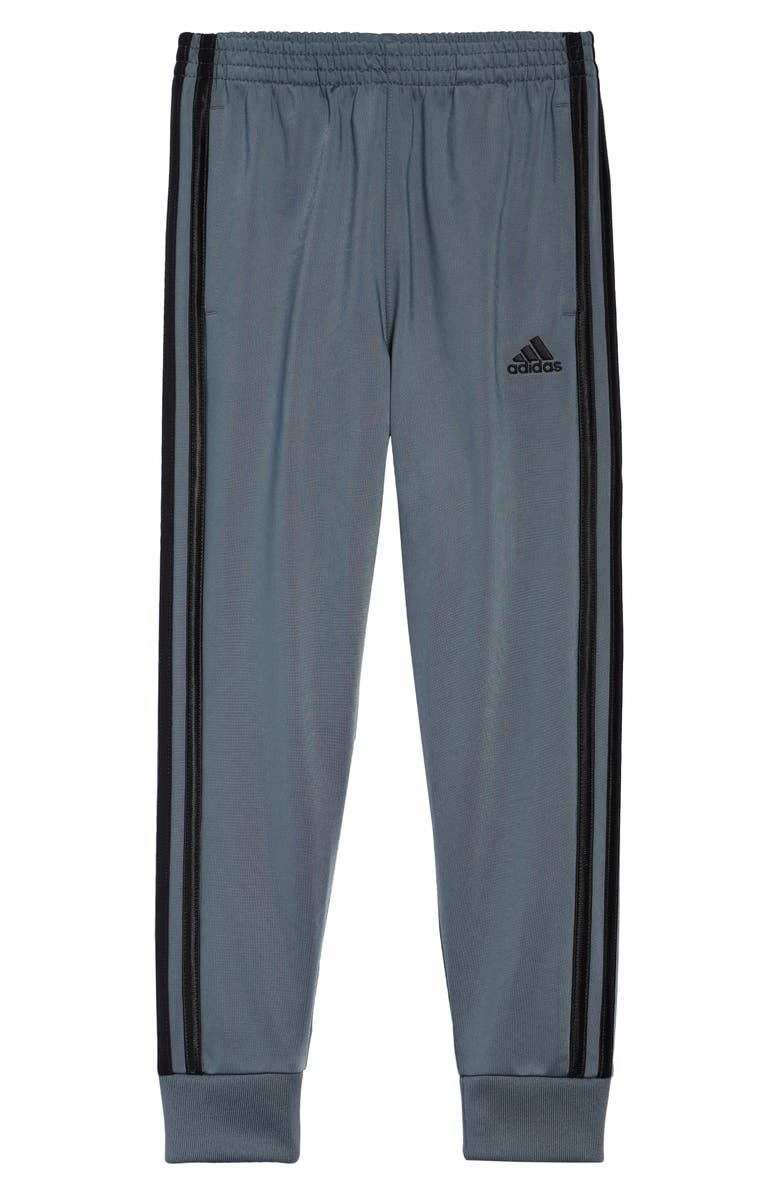 ADIDAS Kids' Tricot Joggers, Main, color, 461