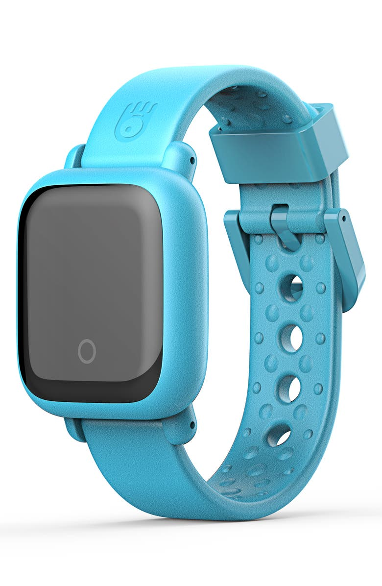 OCTOPUS BY JOY Motion Edition Smart Watch, Main, color, 400