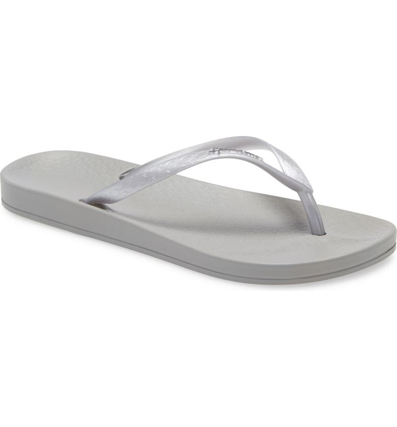 IPANEMA 'Ana' Flip Flop, Main, color, 062