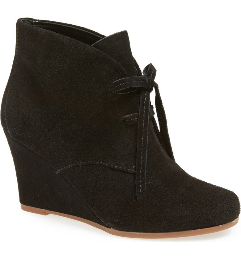 DV BY DOLCE VITA 'Pellie' Bootie, Main, color, 001