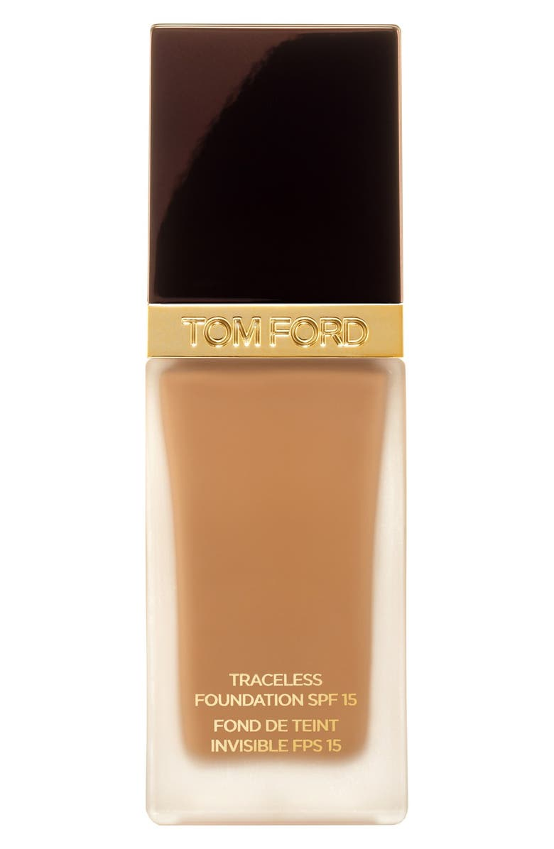 TOM FORD Traceless Foundation SPF 15, Main, color, 200