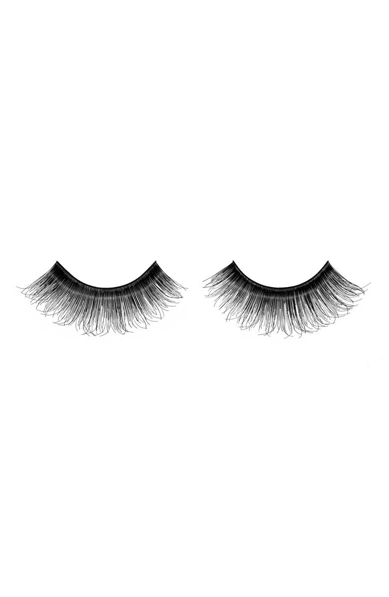URBAN DECAY Urban Lashes HBIC, Main, color, 001