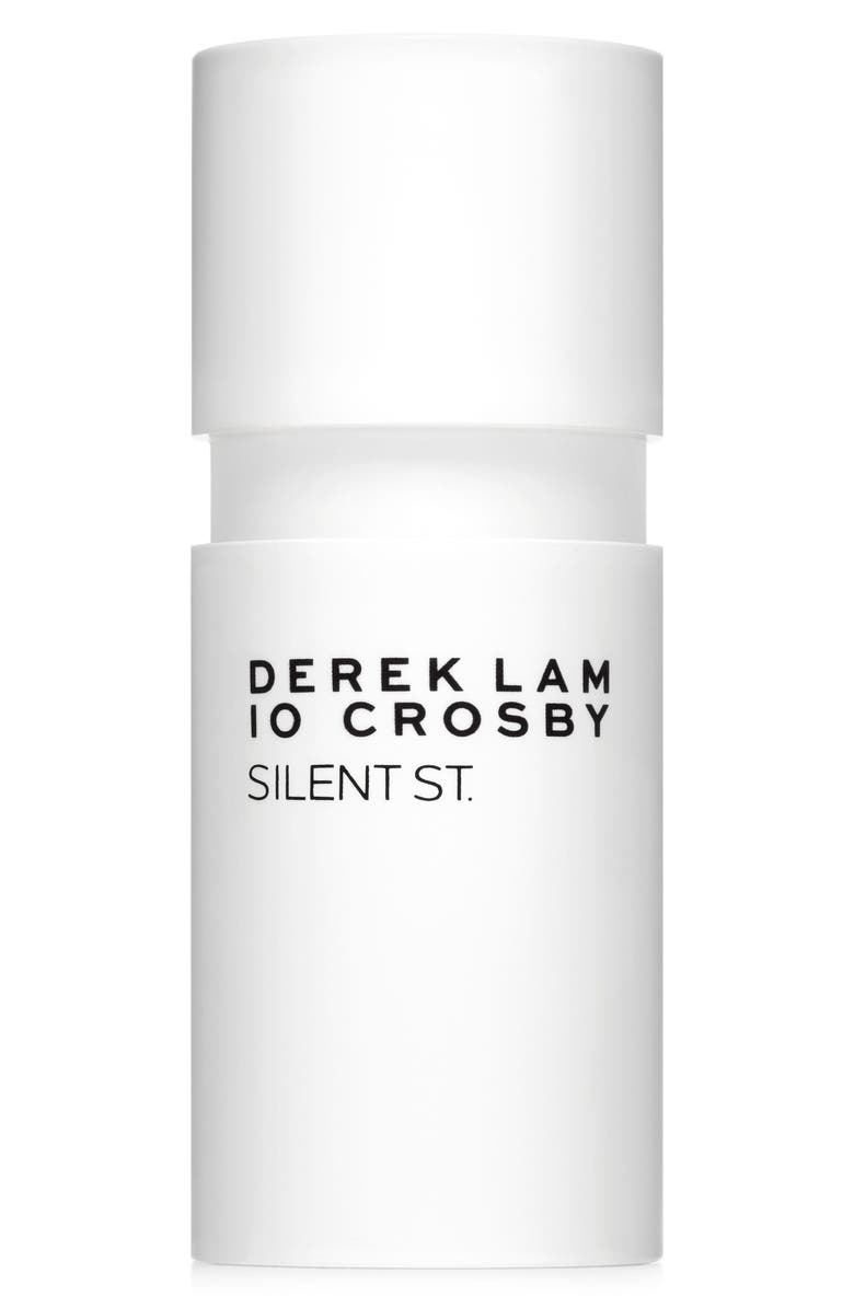 DEREK LAM 10 CROSBY Silent Street Parfum Stick, Main, color, 000