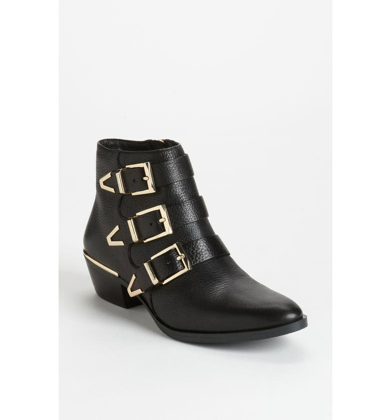 VINCE CAMUTO 'Tipper' Boot, Main, color, BLACK