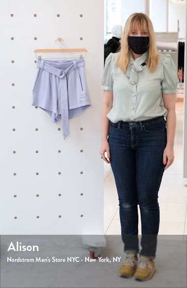 Belted Shorts, sales video thumbnail