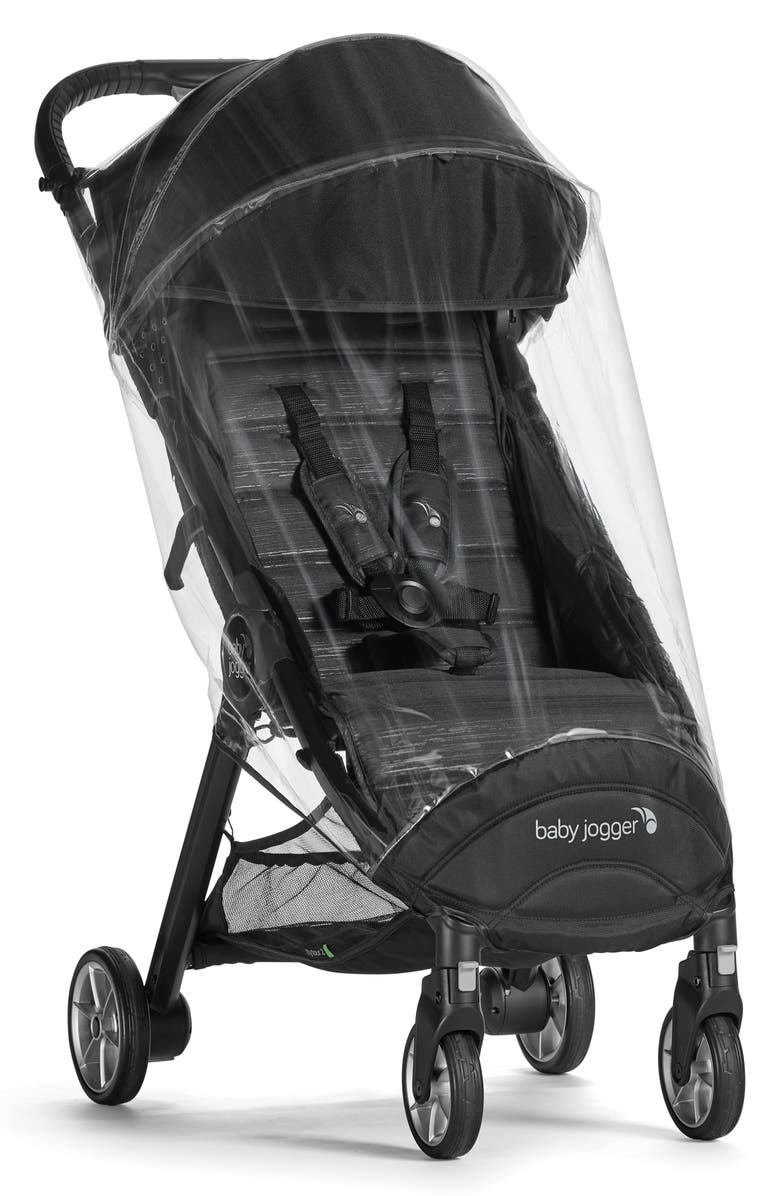 BABY JOGGER City Tour<sup>®</sup> 2 Weather Shield, Main, color, 960