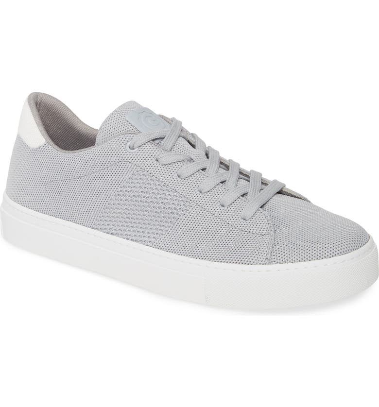GREATS Royale Knit Low Top Sneaker, Main, color, 020