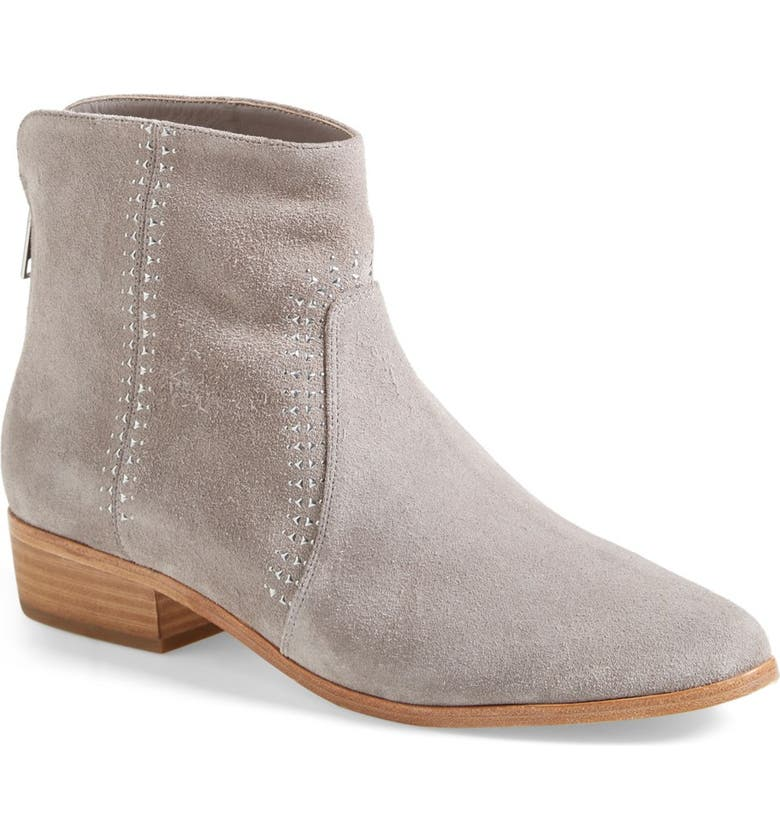 JOIE 'Lucy' Booties, Main, color, 250