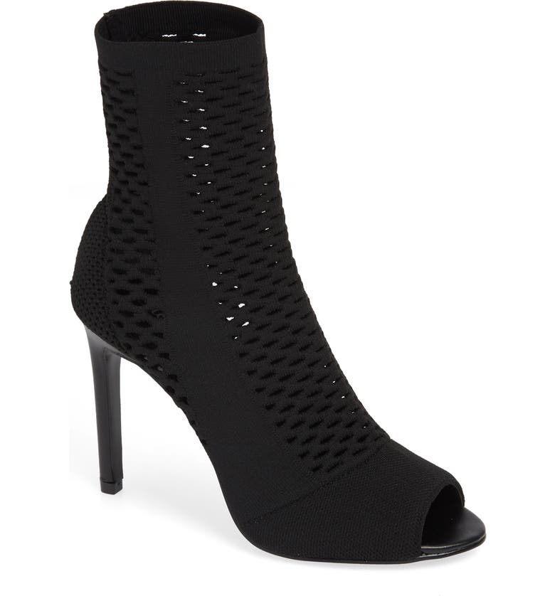 CHARLES BY CHARLES DAVID Inspector Bootie, Main, color, 001