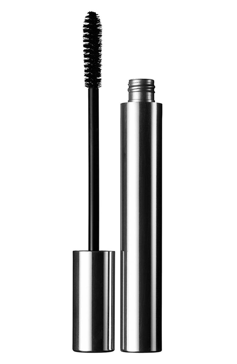CLINIQUE Naturally Glossy Mascara, Main, color, 001