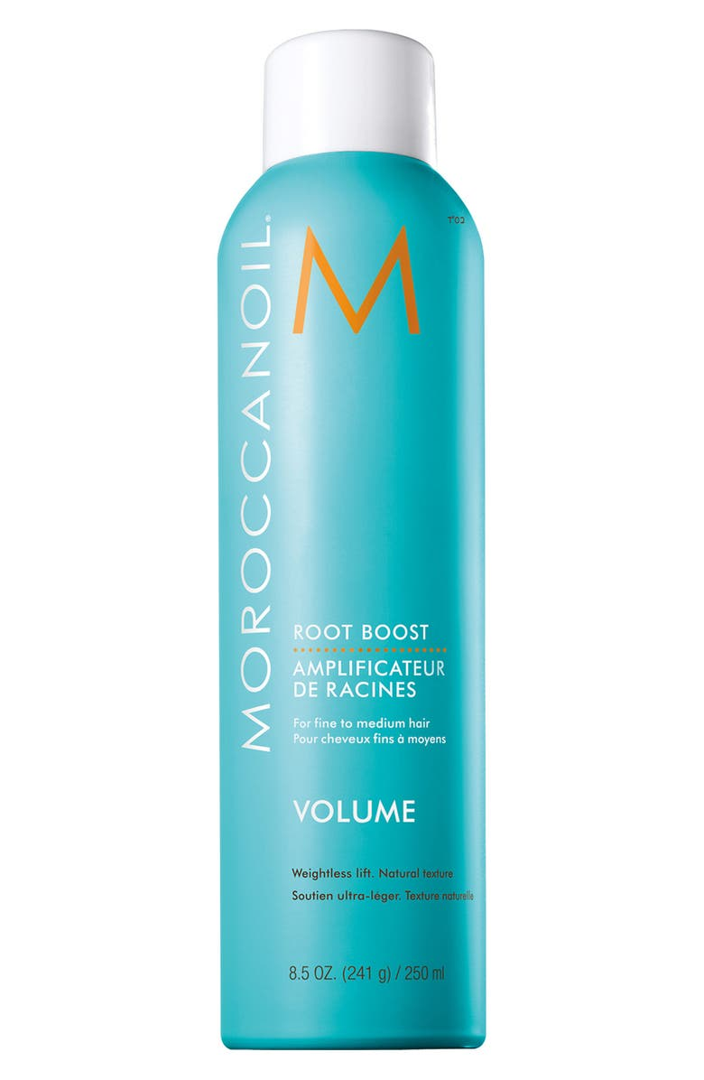MOROCCANOIL<SUP>®</SUP> Root Boost, Main, color, NO COLOR