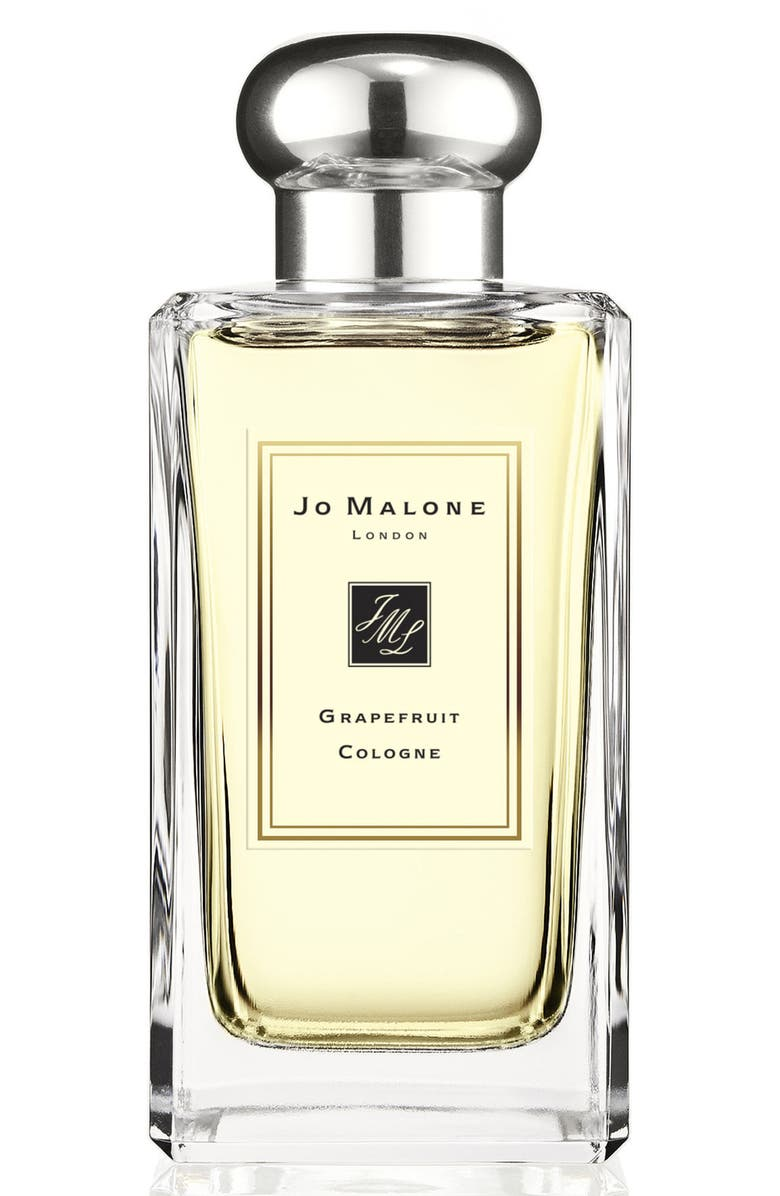 JO MALONE LONDON<SUP>™</SUP> Grapefruit Cologne, Main, color, NO COLOR