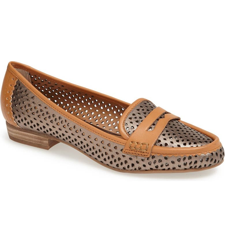 DV BY DOLCE VITA 'Edlyn' Loafer, Main, color, 049