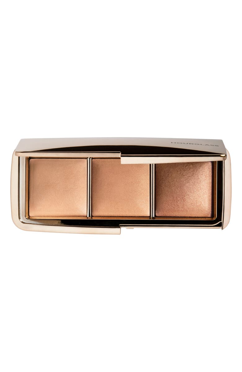 HOURGLASS Ambient Lighting Palette Volume II, Main, color, NO COLOR