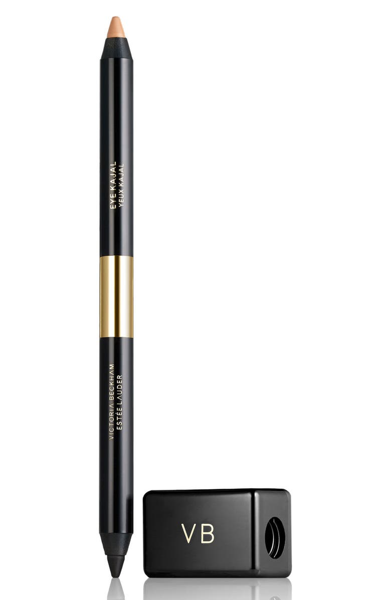 ESTÉE LAUDER Victoria Beckham Eye Kajal, Main, color, 200
