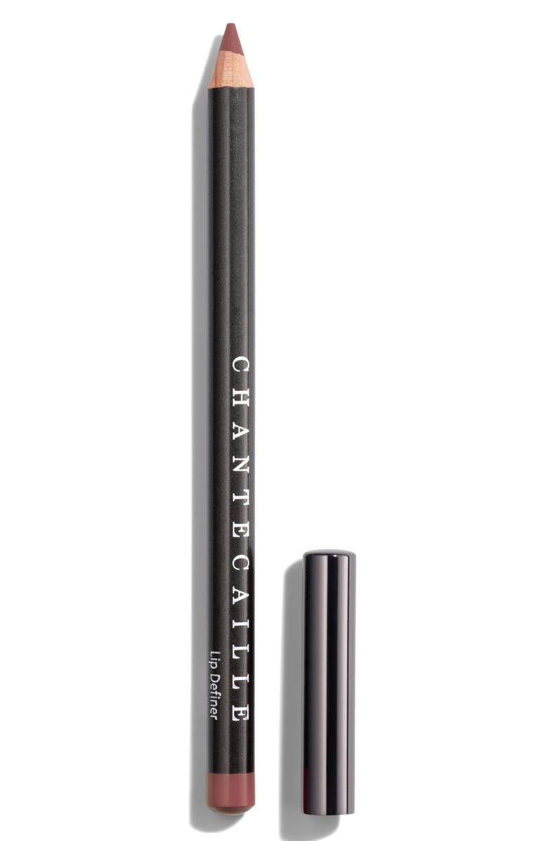 CHANTECAILLE Lip Definer Pencil, Main, color, TONE