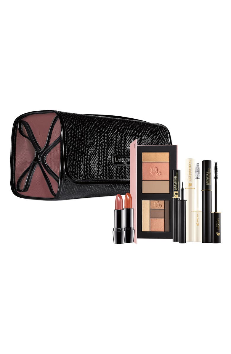 LANCÔME Best-Sellers Collection, Main, color, 220
