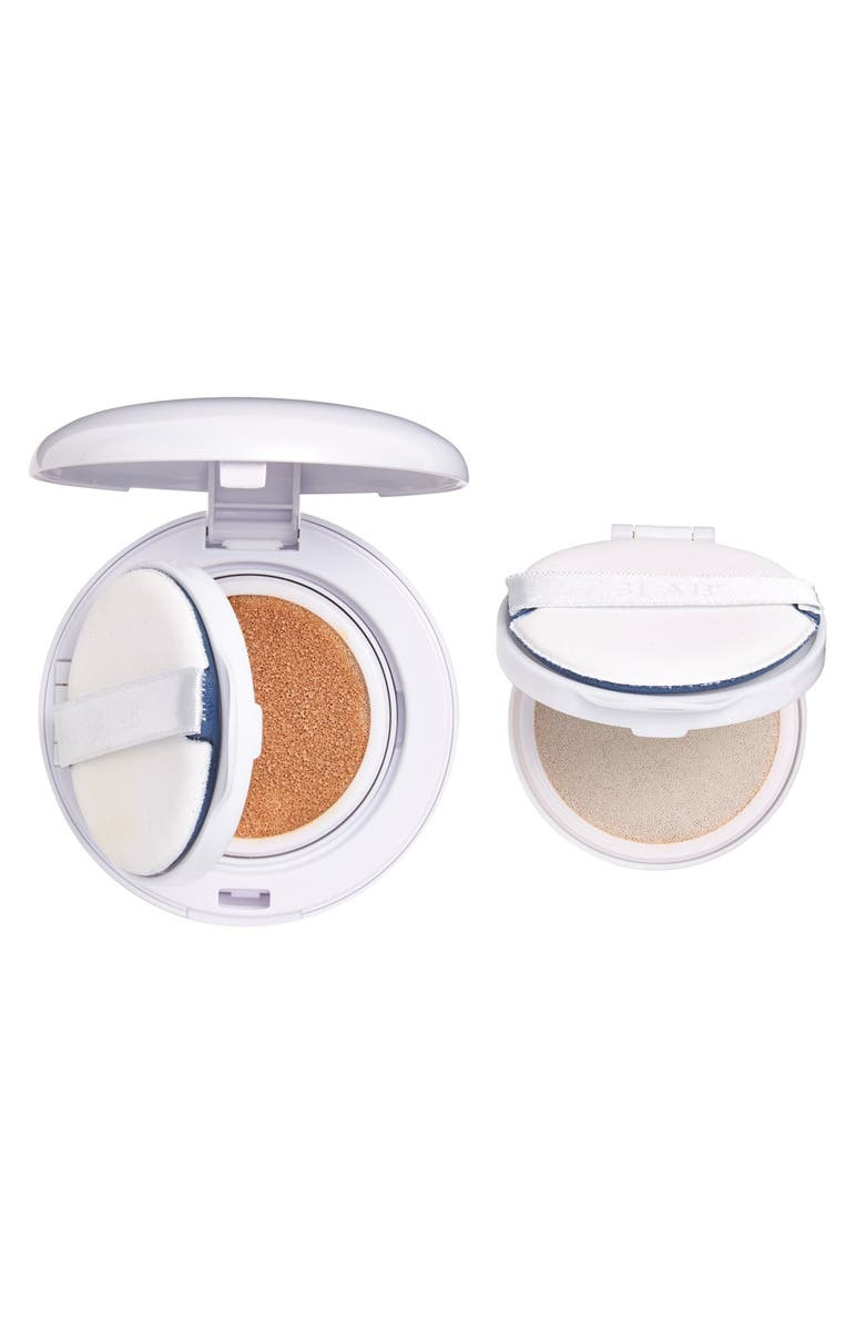 3LAB Aqua BB SPF 40 Cushion Foundation, Main, color, 250