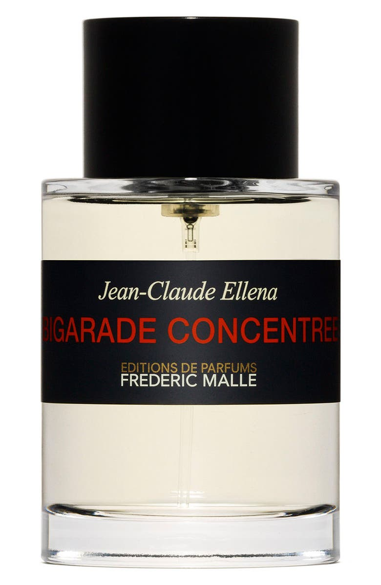 FRÉDÉRIC MALLE Bigrade Concentrée Parfum Spray, Main, color, No Color