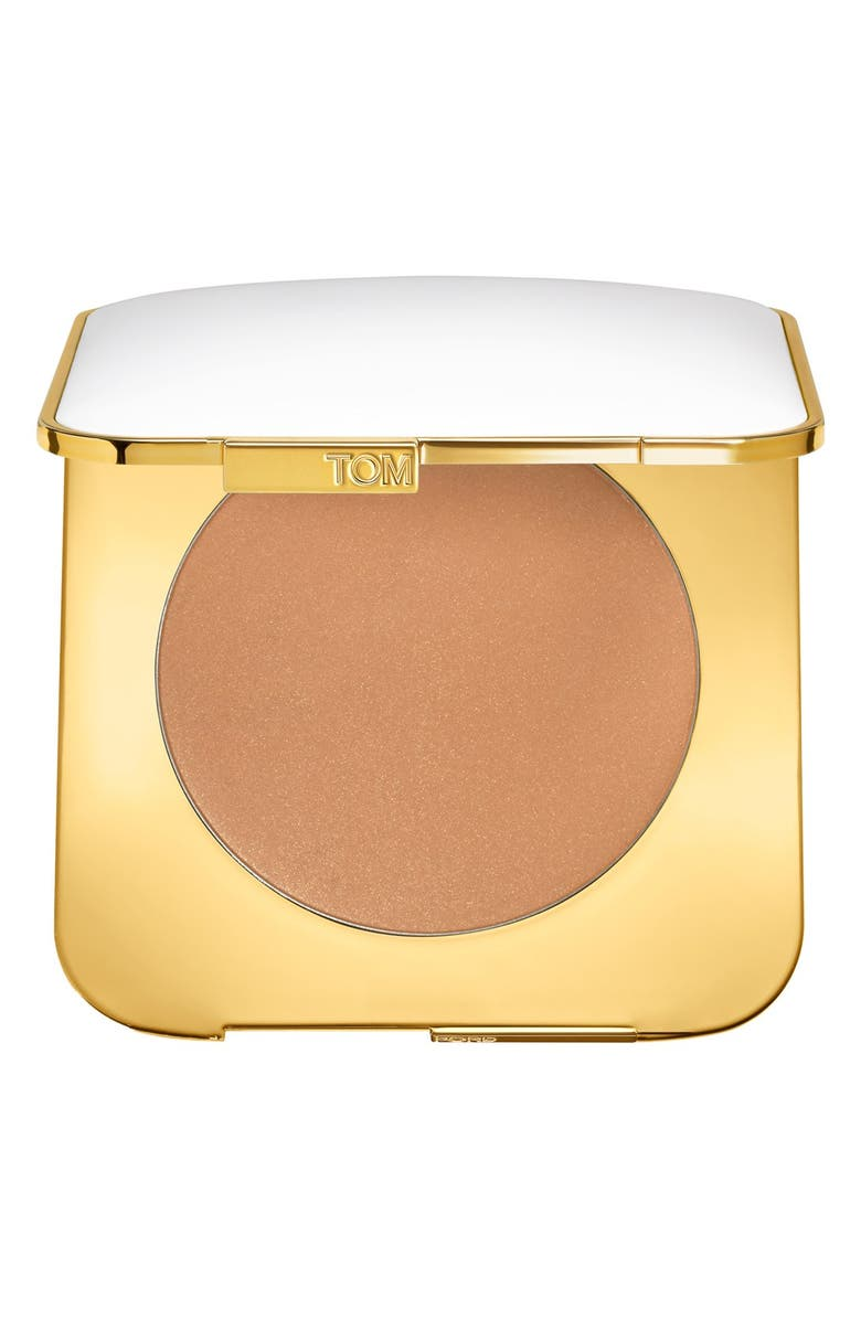 TOM FORD Small Bronzing Powder, Main, color, 200