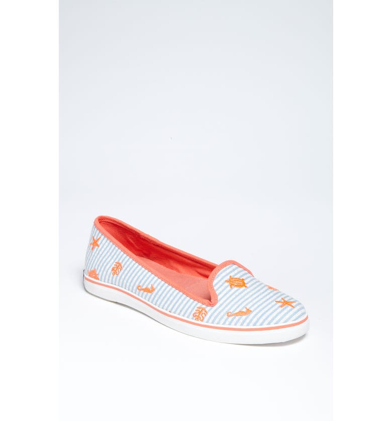 SPERRY Top-Sider<sup>®</sup> 'Westport' Flat, Main, color, 420