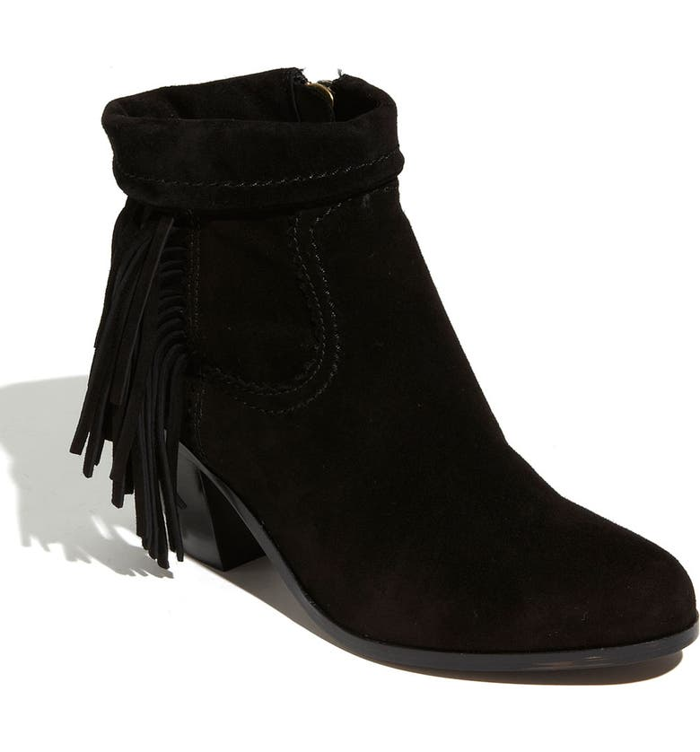 SAM EDELMAN 'Louie' Boot, Main, color, 001