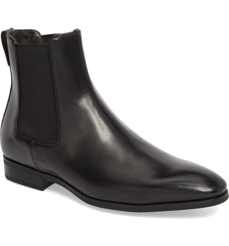 TO BOOT NEW YORK Aldrich Mid Chelsea Boot, Main, color, 002