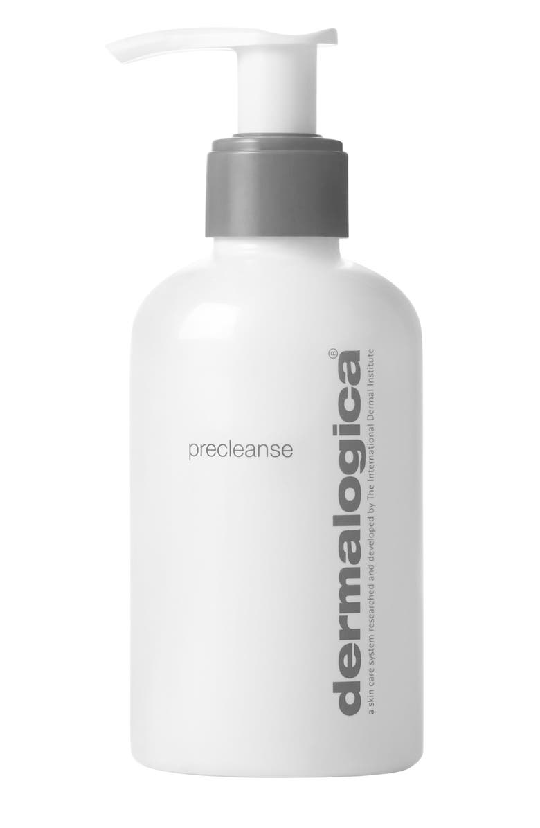 DERMALOGICA<SUP>®</SUP> PreCleanse Cleansing Oil, Main, color, NO COLOR