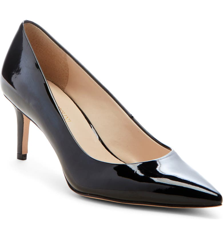 ENZO ANGIOLINI Ranci Pump, Main, color, 001