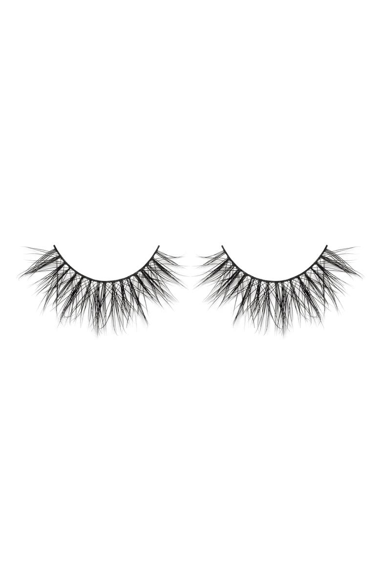 LILLY LASHES Luxury Goddess Mink Lash, Main, color, NO COLOR