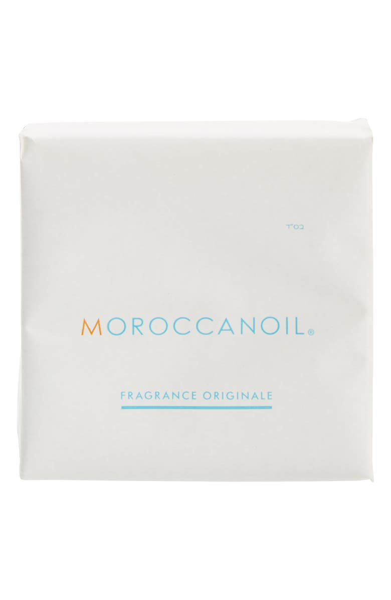 MOROCCANOIL<SUP>®</SUP> Cleansing Bar, Main, color, 100