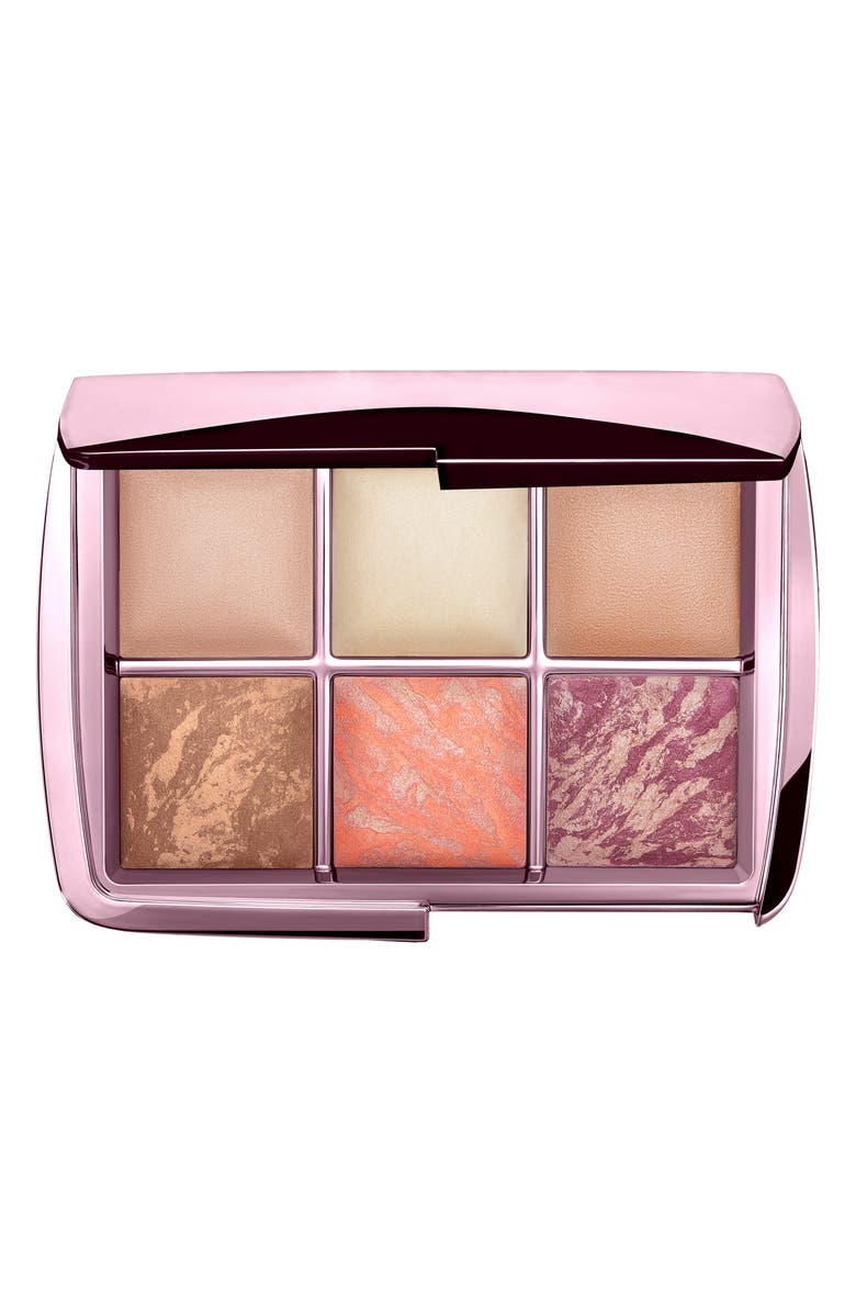 HOURGLASS Ambient<sup>®</sup> Lighting Edit Volume 4, Main, color, No Color