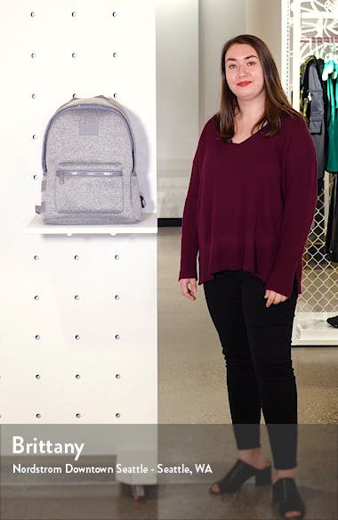 Large Dakota Backpack, sales video thumbnail