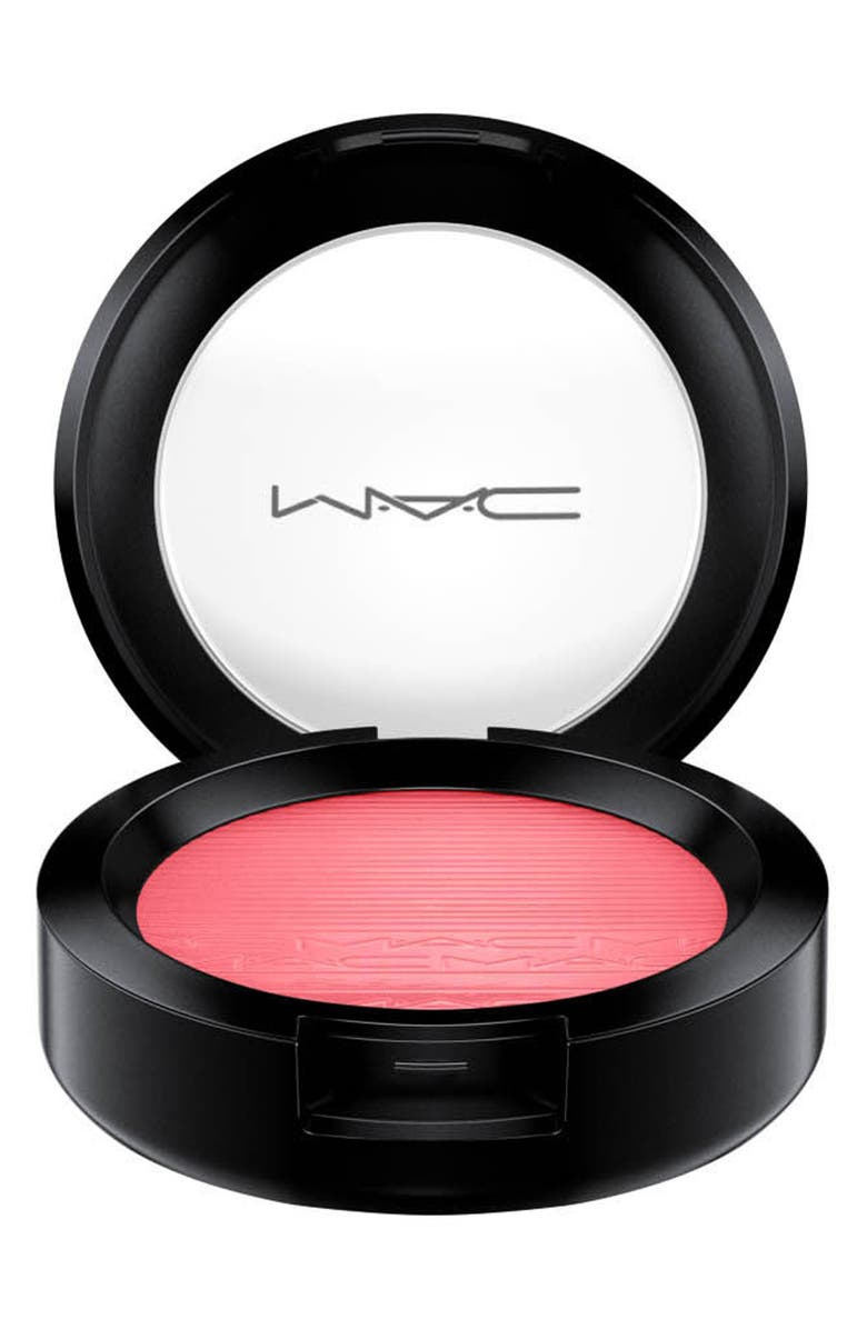 MAC COSMETICS MAC Extra Dimension Blush, Main, color, SWEETS FOR MY SWEET