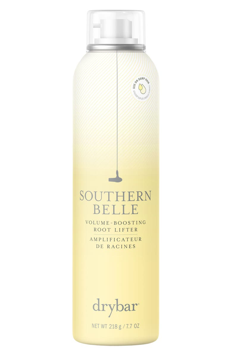 DRYBAR Southern Belle Volume-Boosting Root Lifter, Main, color, No Color