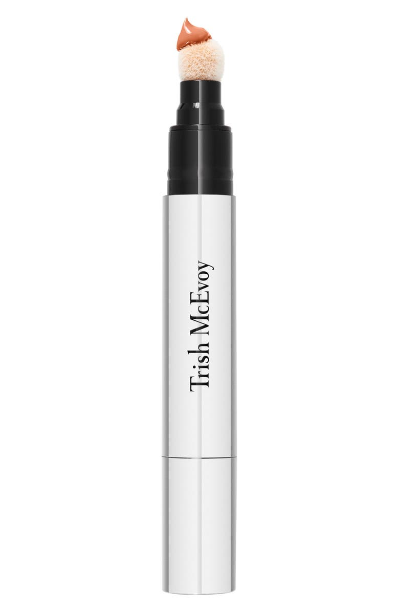 TRISH MCEVOY Correct and Even Full-Face Perfector<sup>™</sup> Extreme, Main, color, NO COLOR