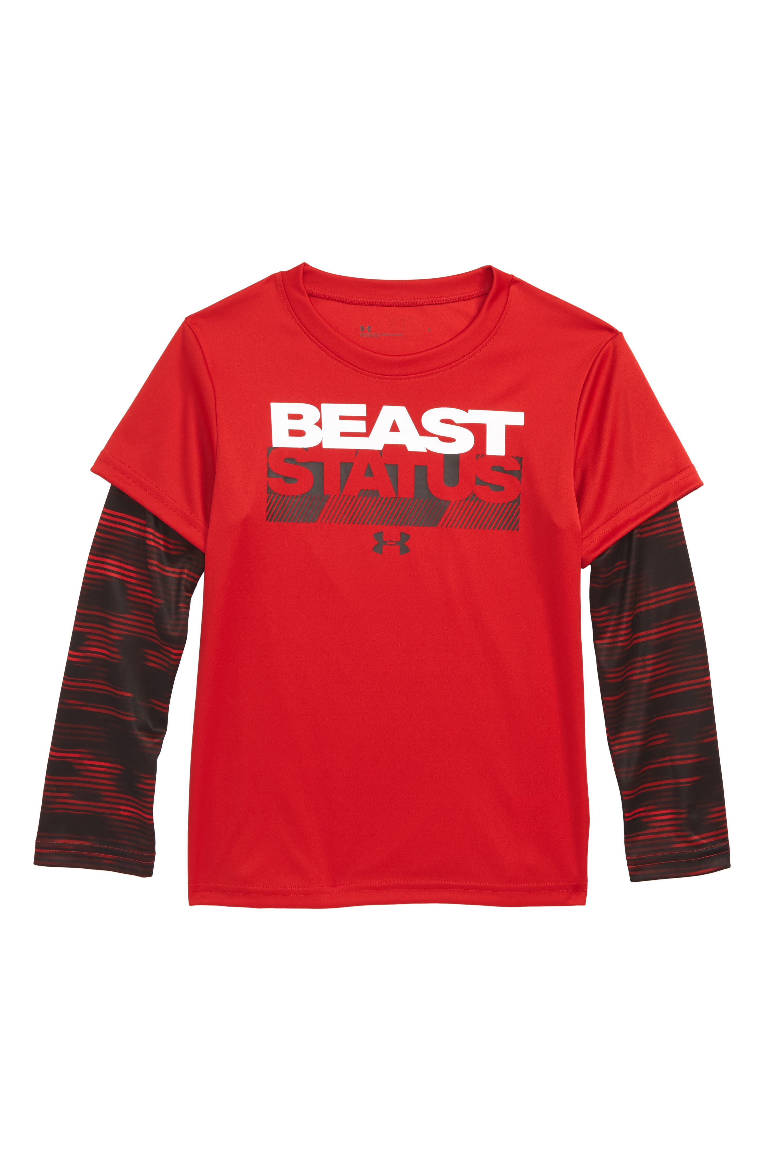 READY-to-SHIP Men/'s Beast Beauty and the Beast Inspired ATHLETIC Shirt