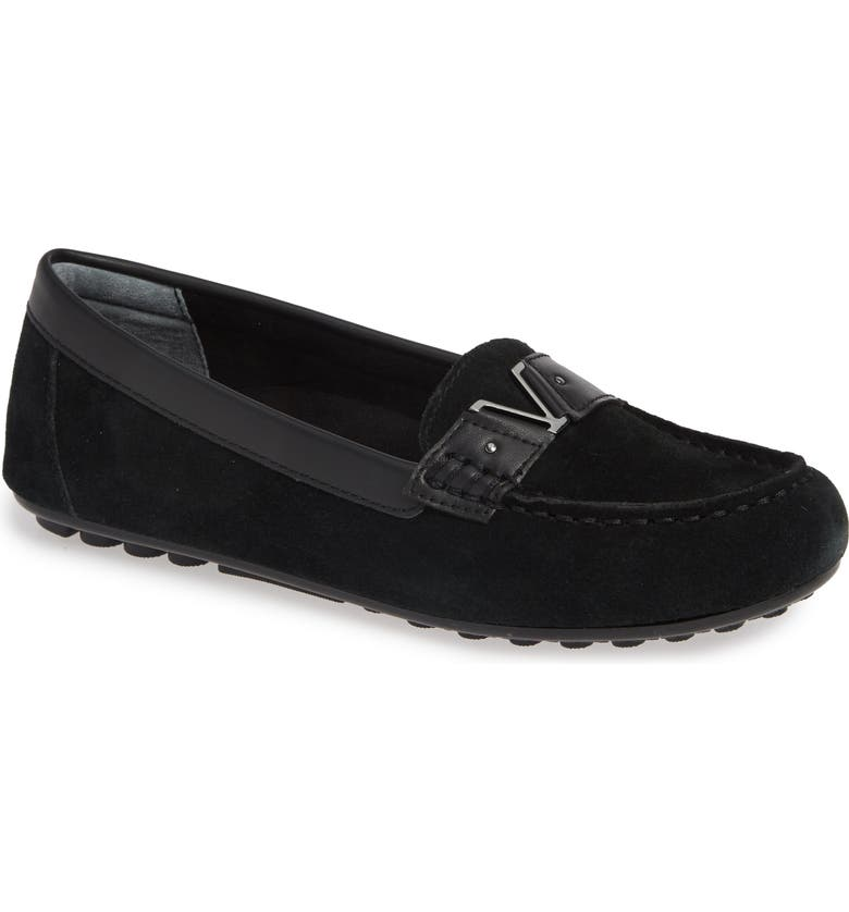 VIONIC Hilo Loafer, Main, color, 001