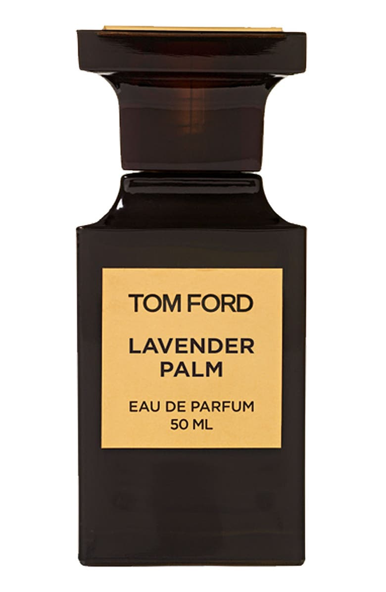 TOM FORD Private Blend 'Lavender Palm' Eau de Parfum, Main, color, 000