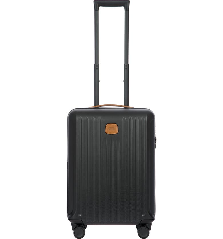 BRIC'S Capri 21-Inch Wheeled Carry-On, Main, color, 002