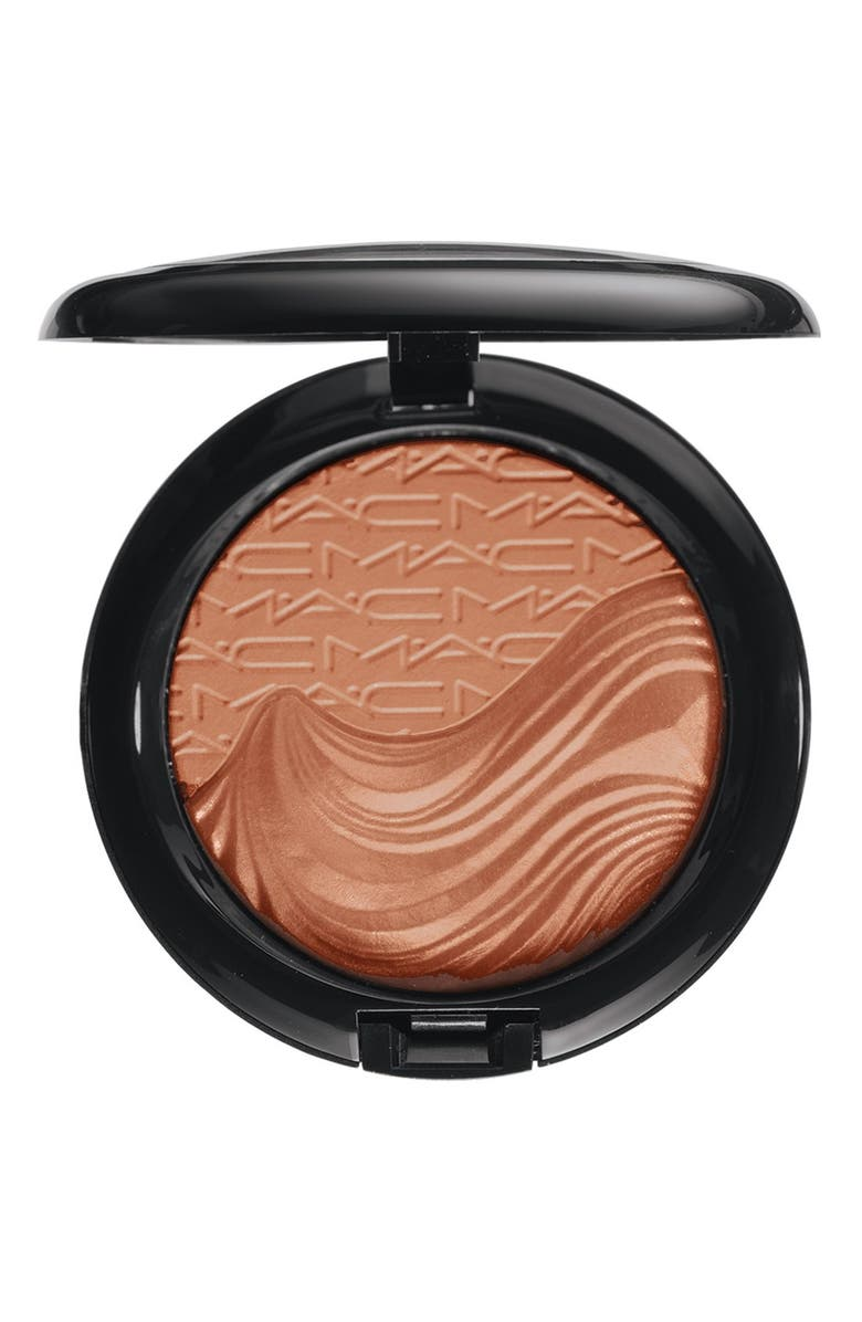 MAC COSMETICS M·A·C 'Magnetic Nude' Extra Dimension Skinfinish, Main, color, MAGNETIC APPEAL