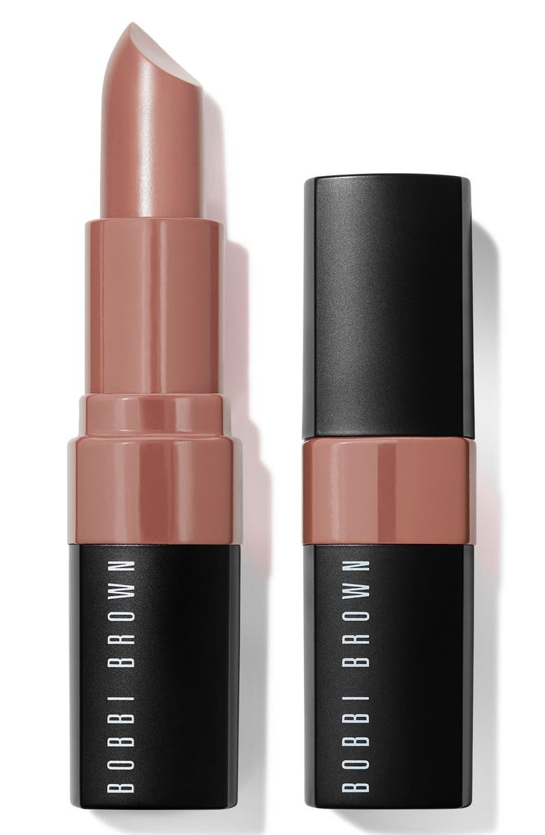 BOBBI BROWN Crushed Lipstick, Main, color, BUFF