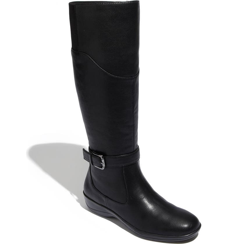 SOFTSPOTS 'Addell' Boot, Main, color, 001