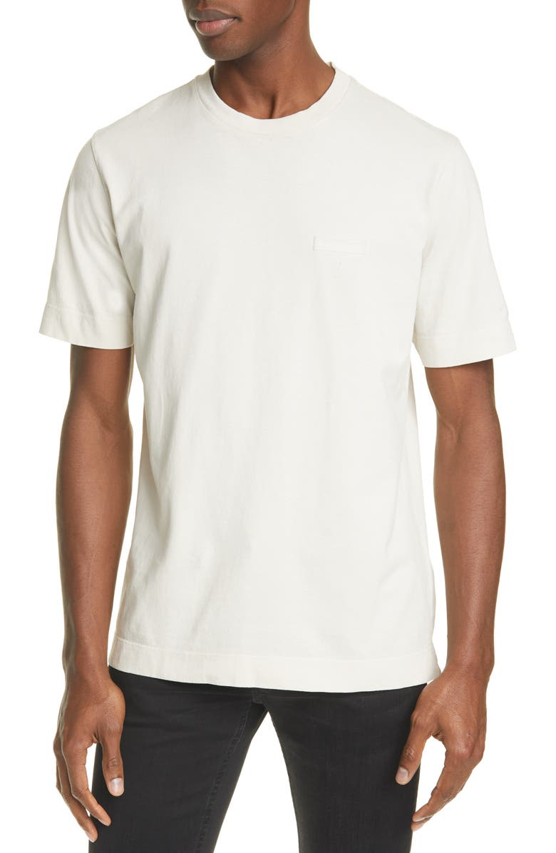 1017 ALYX 9SM A Sphere Logo Graphic Tee, Main, color, 250