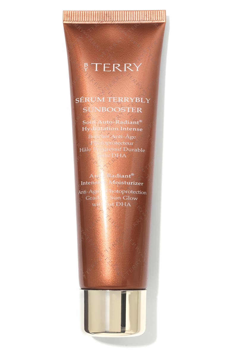 BY TERRY SPACE.NK.apothecary By Terry Serum Terrybly Sun Booster, Main, color, 000