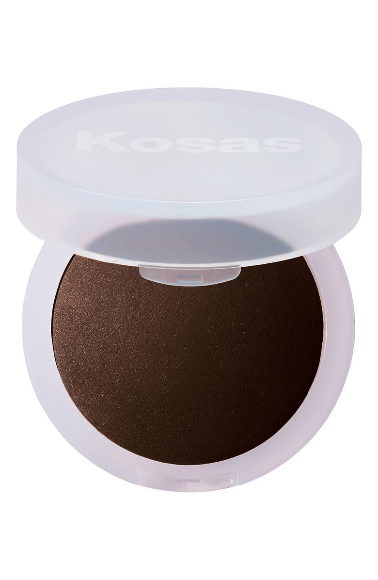 KOSAS Cloud Set Baked Setting & Smoothing Powder, Main, color, DREAMY