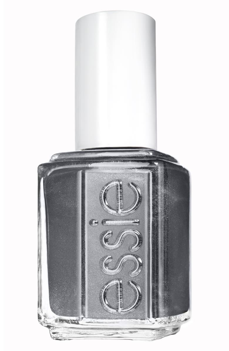 ESSIE <sup>®</sup> Fall Nail Polish, Main, color, 020