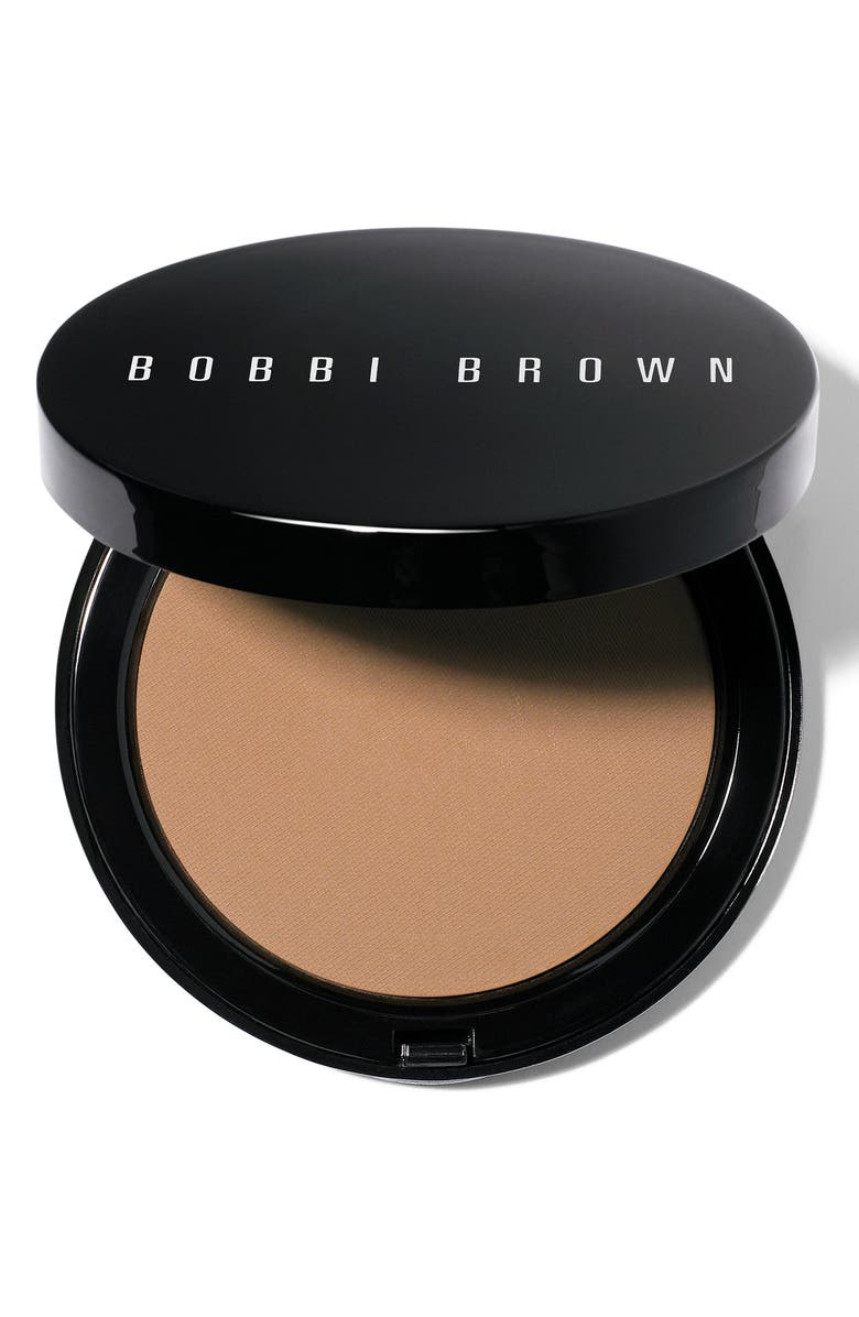 BOBBI BROWN Bronzing Powder, Main, color, GOLDEN LIGHT